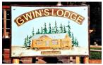 lodge_gwin